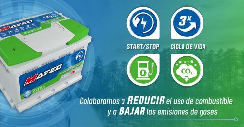 baterias-start-stop